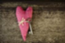 Canva - Key to the Heart.jpg