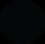 holiday-marketplace-shirt-2021-BLACK-01.png
