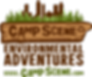 CampSceneLogo-color.png