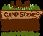 CampSceneLogo-color.png
