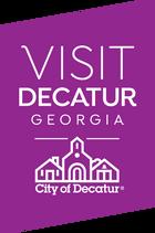 visit-decatur-logo-v-purple.png
