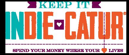 keep-it-indie-catur.png