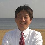 HP_photo.jpg