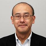 201312kawakita02_rect.jpg