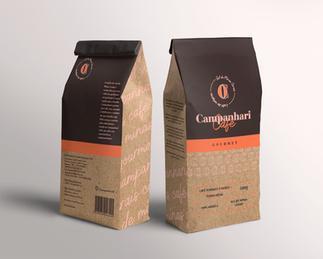 Campanhari Café