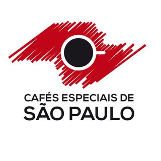 Cafés Especiais de São Paulo