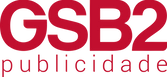 logo-gsb2-site.png