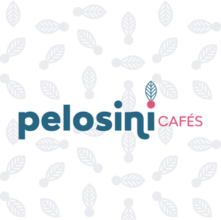 Pelosini Cafés