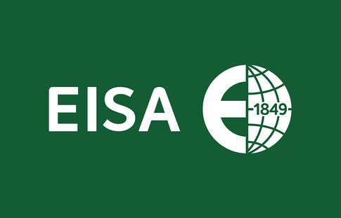 marca-eisa-verde.jpg