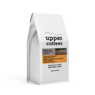 Upper Coffees