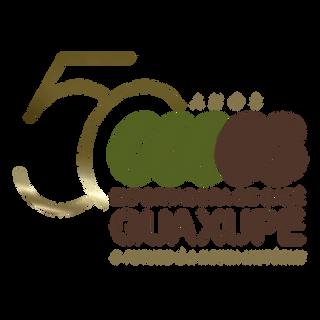 Exportadora Guaxupé