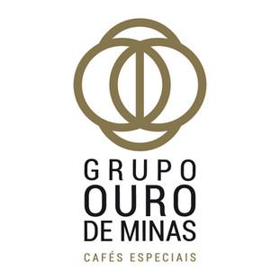 Grupo Ouro de Minas