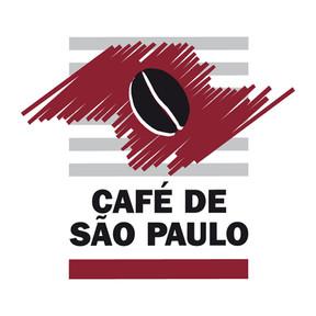 Café de São Paulo