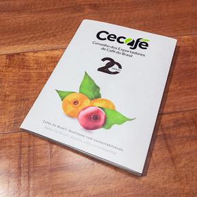 Cecafé
