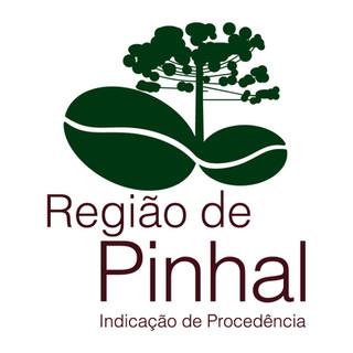 Região de Pinhal