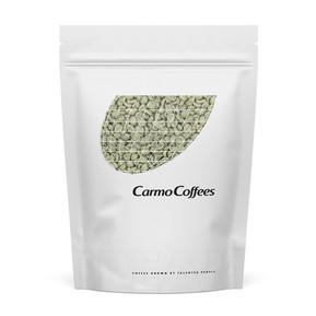 Carmocoffees