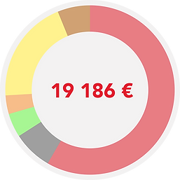 Budget total@4x.png