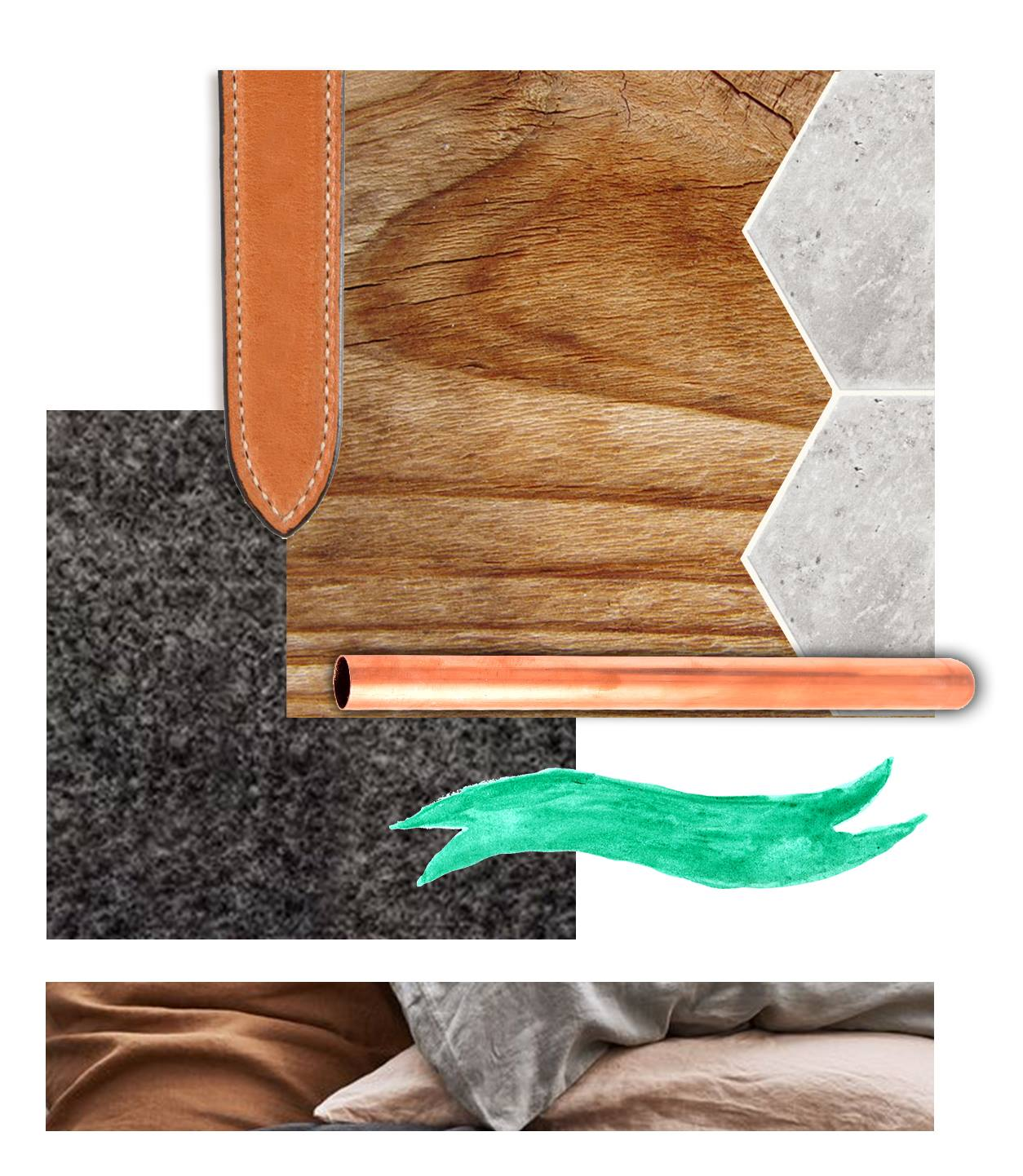 Planche matériaux finale