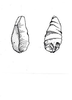 Stone Artefact