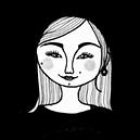 Anna Fredriksson Illustration
