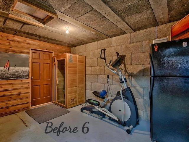 basement%20space_edited