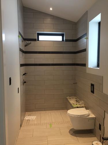 Finished Bathroom(2)