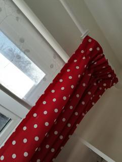 curtain pole.jpg