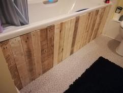 Bath Panel.jpg