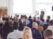 Курсы - стратегическое управление персоналом | OLYMP-BC