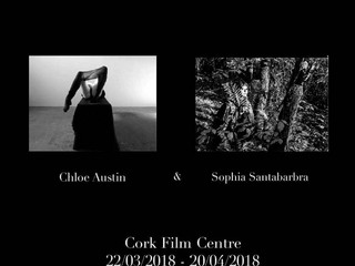 INABSOLUTE CORK FILM CENTRE