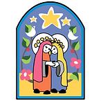 La Casita del Saber Logo