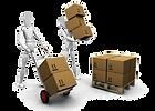 embalaje-y-despacho-de-nuestros-producto