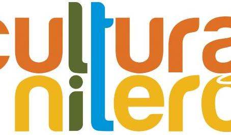 Secretaria Municipal das Culturas de Niterói oferece 40 Bolsas de Estudos no Música & Negócios