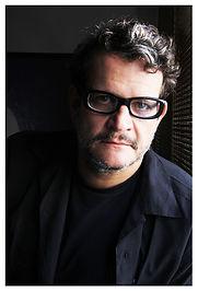 Geraldinho Magalhaes  - foto credito Caf