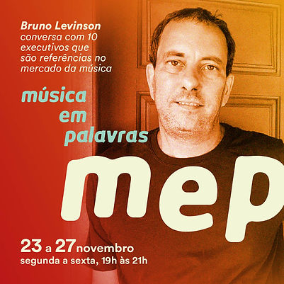 MEP_insta1.jpg