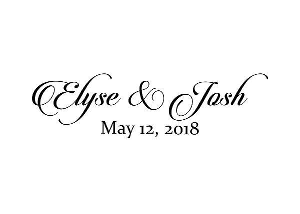 Elyse &Josh.jpg