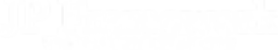 WhiteFont_JPFramework_Logo_TransBG (1).p