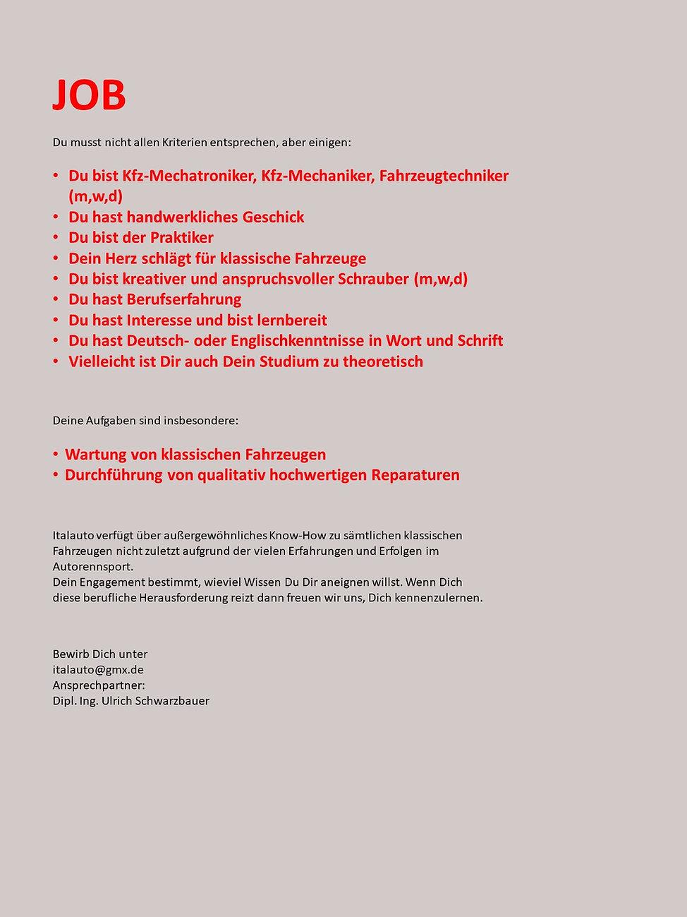 stellenanzeige_homepage_2 (003).jpg