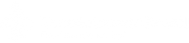 logo-horizontal-riograndedosul-branco.pn