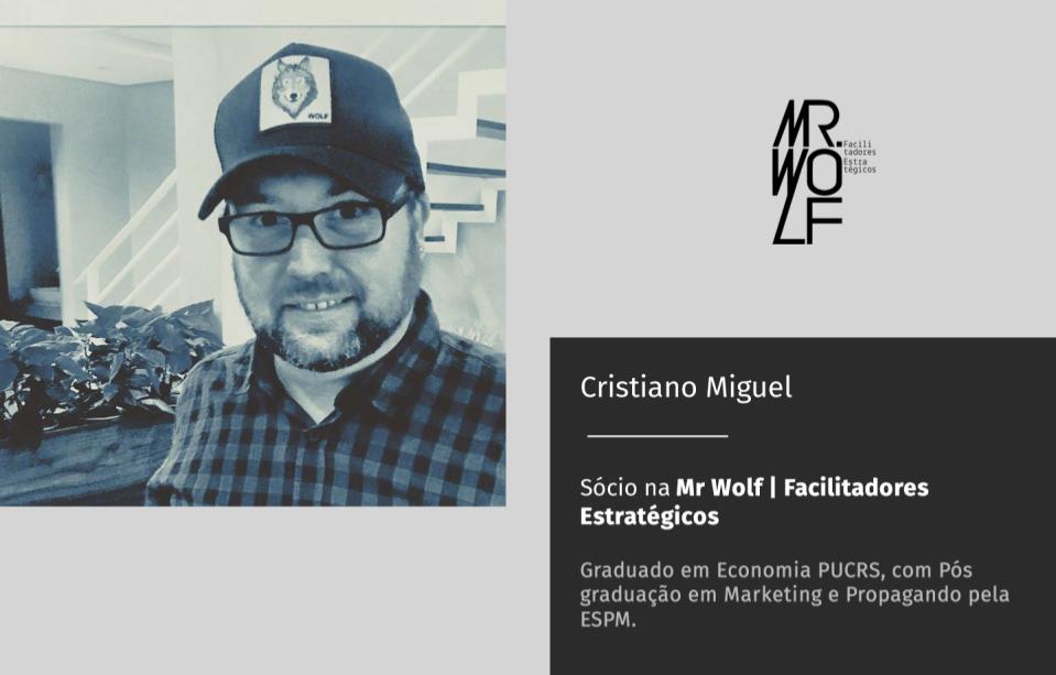 Cristiano _