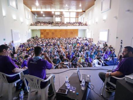 Painel debate os Desafios da Educação