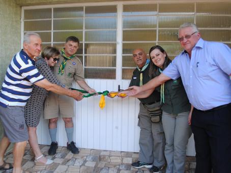 Parcerias público-privada viabiliza nova sede do Grupo Jandaia