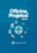 Capa Oficina Projetos.png