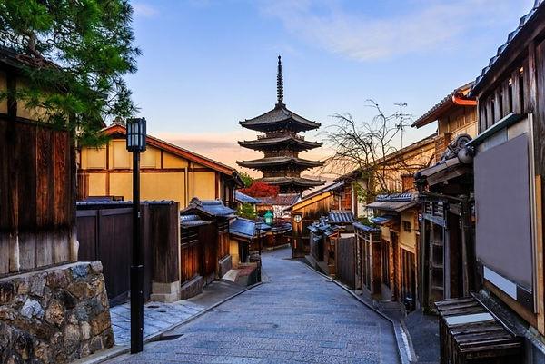 京都_edited.jpg