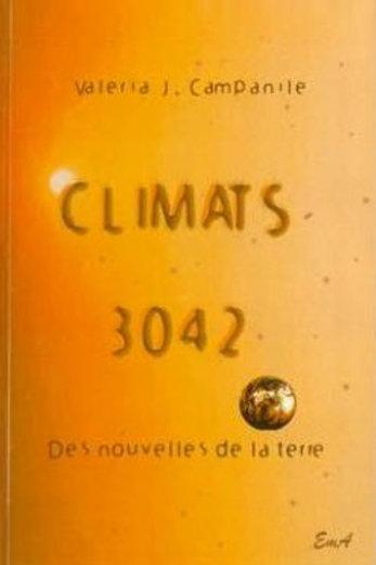 CLIMATS 3042.