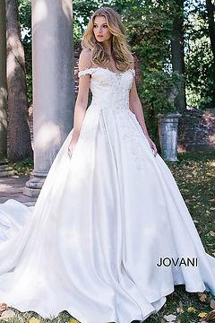jovaniJB47703-B-660x990.jpg
