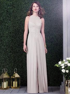 dessy-bridesmaid-dresses-dessy-2920-26.jpg
