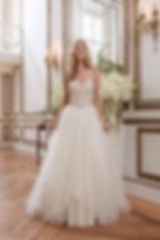 Justin-Alexander-Wedding-Dress-8786_007.jpg