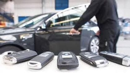 car keys images.jpeg