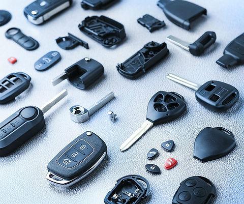 car-key-shells.jpg